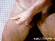 Sex Shower Vintage - QUERIDO: BILLY The Kidd